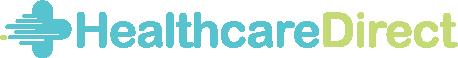 Healthcare Direct Logo